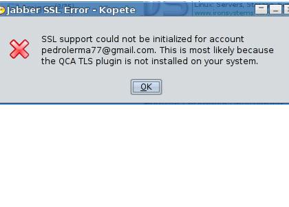 error_kopete.png