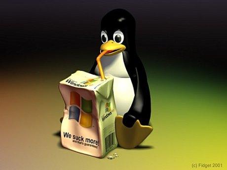 linux_xp.jpg